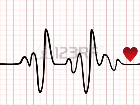 12305117-heart-beat-monitor-or-ekg